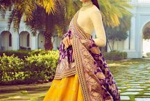 Fera dress