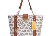 Michael knor / Handbags