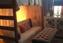 bedroom disigns