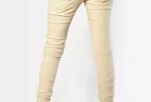 Ladies Jeans / Jeans For Women - Buy womens jeans, ladies jeans and jeans for girls from YuvaStyle.com, India and get huge discount.