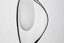Form / by Srishti Mokha