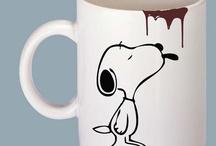 Bögrék- Mugs