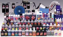 Kadan Oil / Kadan Oil is a T-1 Distributor of AMSOIL Synthetic Lubricants. Our Customers are Commercial, Retail on the Shelf, Direct Sales, Catalog and Internet Sales