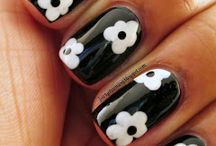 Possibilities - Cocknails / Stuff to try for Cocknails on Pintester.com: http://pintester.com/?s=cocknails