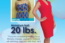 dietMD Hawaii Testimonials / Real People - Real Weight Loss Results!   dietMD Hawaii patients and their success stories.