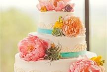 Pretty Cakes !