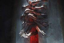 Candorbis: Underworld