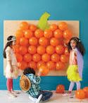 Fall Party Ideas- Ward Party / by Laur Cobb