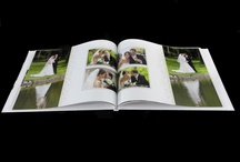 {Wedding Photo Books} / My Bridal Pix photo books offer you the most cost effective way to display your images. Perfect for brides on a tight budget. Many free book making templates to choose from. Make your book today...we promise you'll love it!