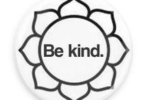 Buddhism Buttons / Funny Buttons - Custom Buttons - Promotional Badges - Buddhism Pins - Wacky Buttons
