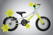 Kids Bikes / Bikes for kids