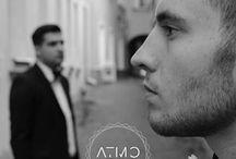 ATMOmusic
