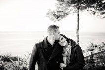 Wedding & Engagement Photography / My wedding and engagement photography