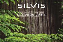 SILVIS(ITALY)