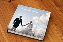 Wedding / Wedding ideas!