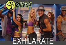 zumbaaa