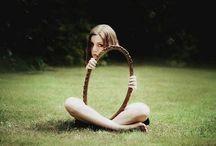 FOTOGRAFÍA RETRATO / Retratos Portraits