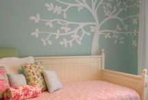 S Bedroom Ideas
