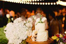 Nicole & Tyler: Elegant Mexican Wedding