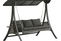 Furniture Ideas Bettys/Boskloof