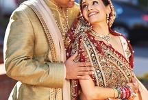Desi - Indian Brides