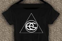 https://arjunacollection.ecrater.com/p/28246902/ellie-goulding-t-shirt-crop-top