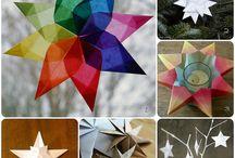 Kerst / winter / christmas