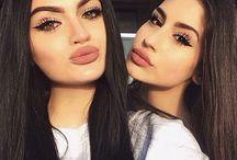 Beauties