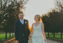 Winery weddings / vineyard weddings, winery weddings, winery weddings melbourne,