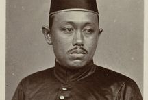 History of Solo, Central Java