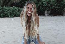 Claire Michelle ~ Plantifulsoul