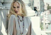 Antica Murrina / Antica Murrina fashion jewelry from Venice and Steven DiFranco Jewelers.