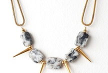 Accessories and more... / by Eucelyn Salinas-Parker