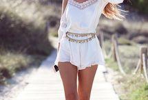 Look Branco