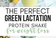 diet for lactation postpartum