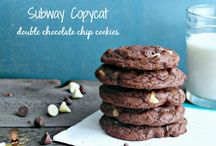Copycat Yummy Sweet Food / copycat sweet food recipes