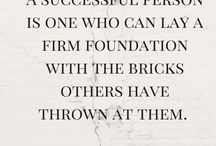 Love this quote!