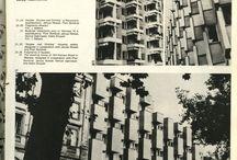 Polish modernism