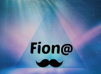 Fion@ Bri$$on