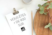 Humeur / Ici, les pins HUMEUR du Blog et des autres !