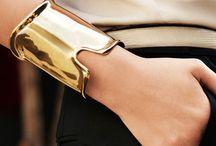 Trendspotting : adornments. gems. / by nim pangsapa