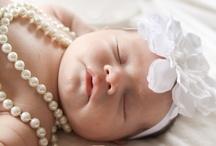 Baby pics ♥