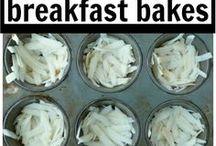 deli breakfast