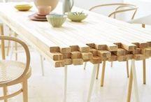 table tisch tafel
