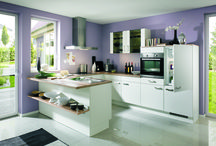 Senso 404 - Nobilia meble kuchenne / www.KuchnieWarszawa.com