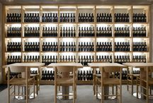 Wine Cellars / wine cellars for the home