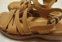 Dansko Shoes Clogs