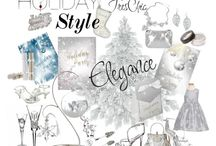 My Polyvore Finds / Awesome  polyvore sets  by Wedding_Trends - find  unique wedding suite collections http://InvitationsByWeddingTrends.com/