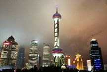 TEFL Jobs in Shanghai / Life in Shanghai  TEFL Jobs in  http://www.tefljobs.net/tefl_jobs.php?country=14
