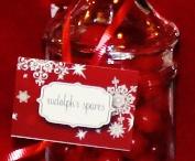 Christmas & Holiday Ideas